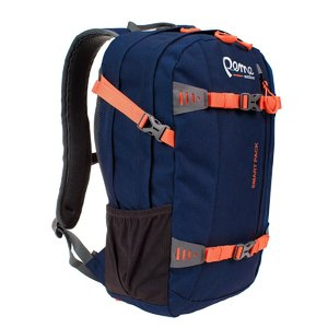 Рюкзак Peme Smart Pack 30 Navy