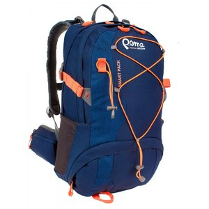 Рюкзак Peme Smart Pack 35 Navy