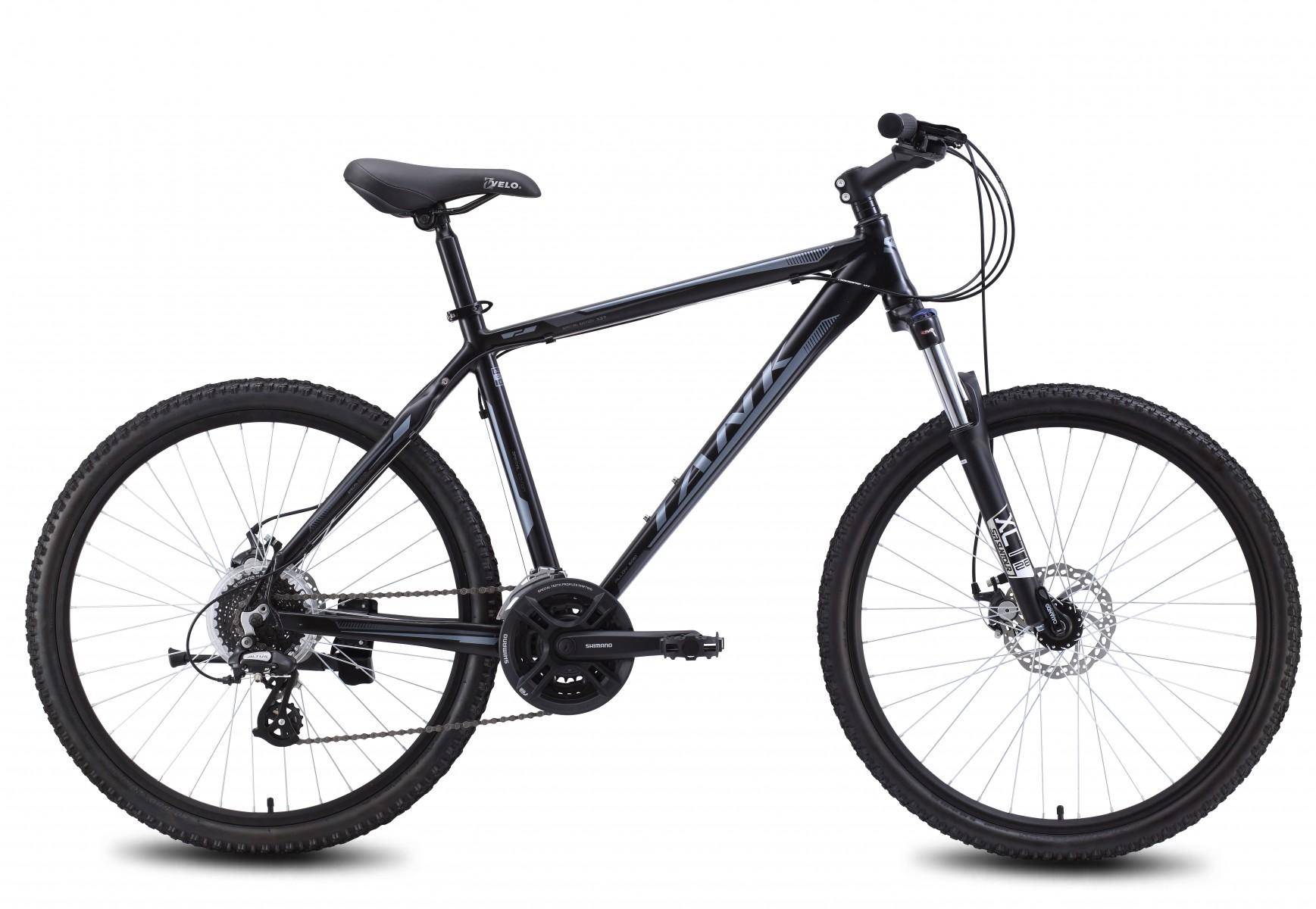 Купить горный велосипед бу лучшего качества недорого 514acda918608