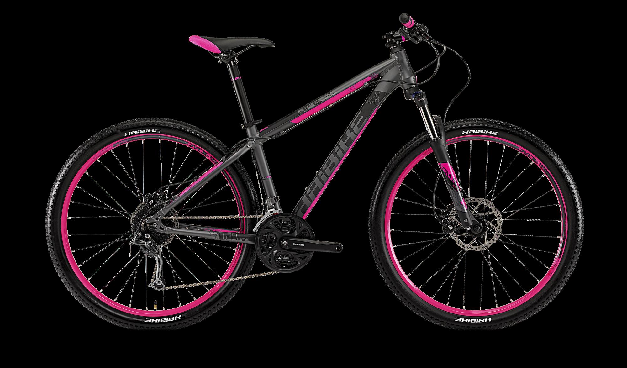 Купить велосипед недорого