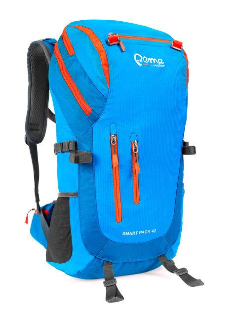 Рюкзак haiwang 70l купить школьный рюкзак с 5-ми отделениями