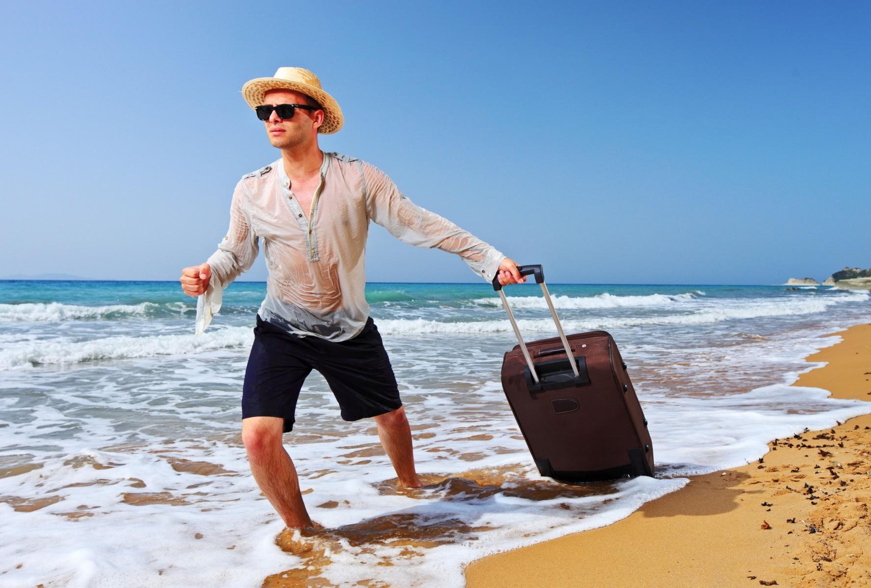 Путешествия экскурсии
