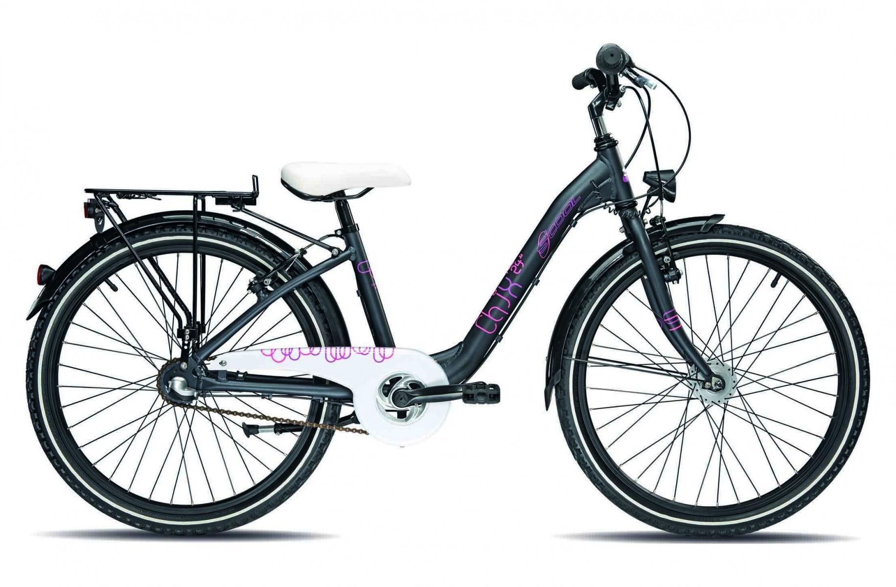 купить подростковый велосипед бу из германии недорого