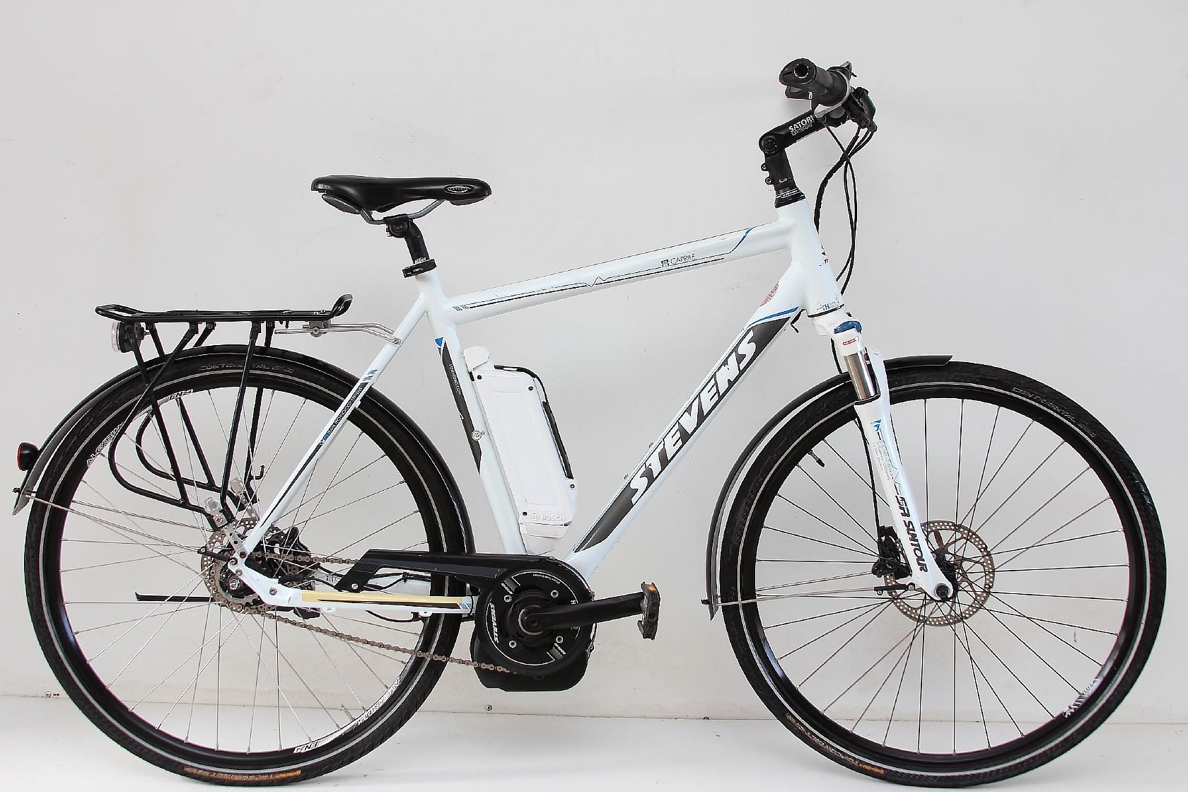 Бу велосипеды из Германии купить недорого в Украине - МаркетЦентр 47cd3ca43ad79
