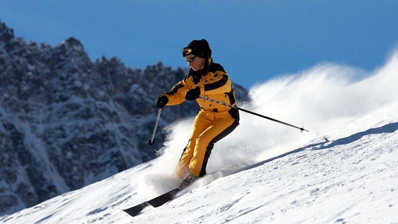 c4c1e70f4a24 Бу лыжи купить недорого – Цена – МаркетЦентр