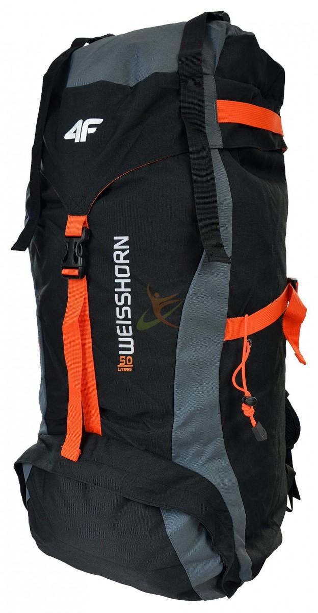 Рюкзак 4f weisshorn 50 отзывы онлайн-магазин рюкзаки сумки