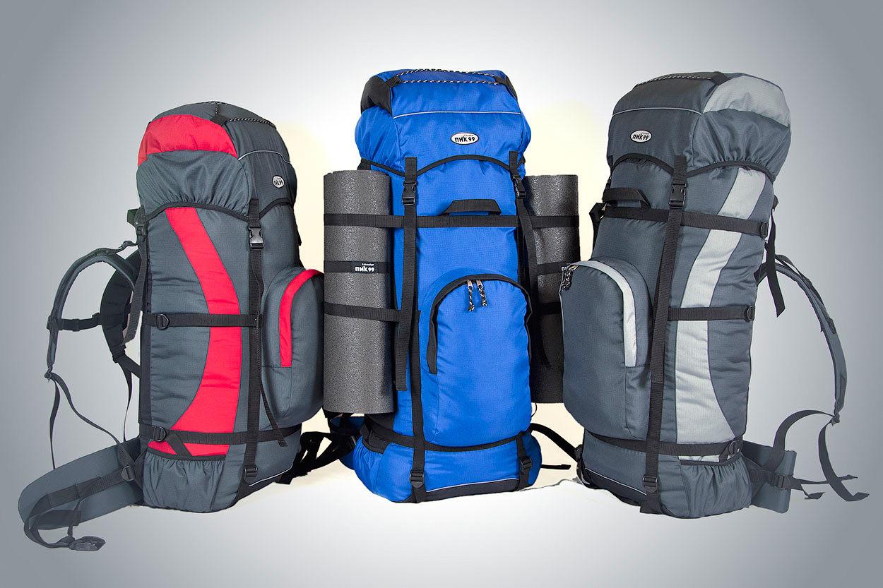 Туристические рюкзаки недорого babystyle рюкзак кенгуру томик отзывы